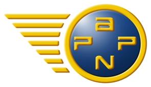 APPN logo 1 - pr impression(1)